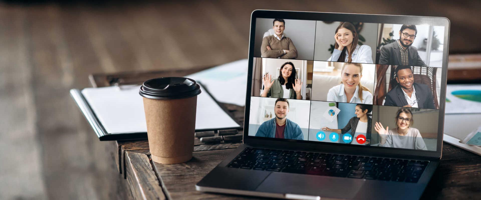 Your Partner in Addressing Strategic Challenges